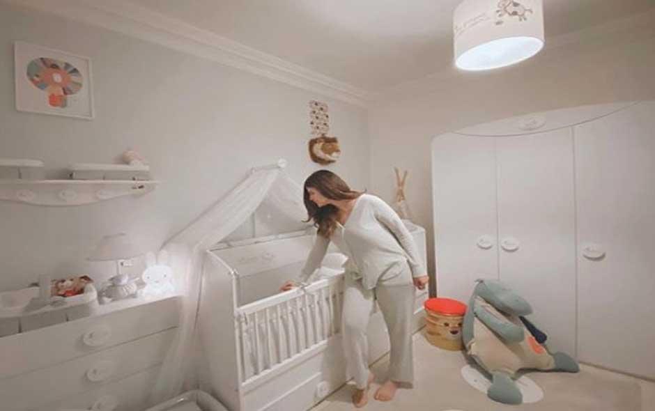 تونس اليوم - أساليب تنسيق ألوان وتصاميم غرف نوم الأطفال العصريّة
