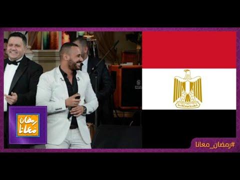 محمد الريفي يكشف أسباب هجرته إلى مصر